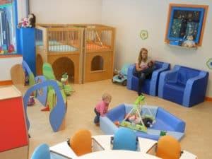 Kinderdagverblijf-Queeny-Nieuw-Vennep-kleinschaligheid-vergroot-veiligheid-geborgenheid