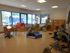 Kinderdagverblijf-Queeny-Nieuw-Vennep-alle-activiteiten-dragen-bij-aan-de-sociaal-emotionele-ontwikkeling-van-het-kind
