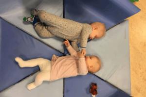 Kinderdagverblijf-Queeny-Nieuw-Vennep-het-kind-staat-centraal