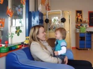 Kinderdagverblijf-Queeny-Nieuw-Vennep-veiligheid-geborgenheid-ruimte-voor-persoonlijke-wensen